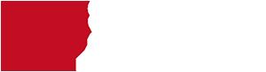 千葉のカーオーディオ専門店SOUND PROGRESS(サウンド プログレス)
